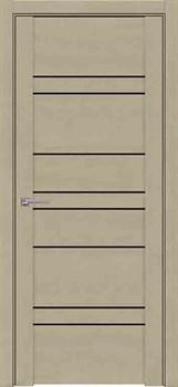 Дверь UNILINE SOFTTOUCH 30032 - фото 34784