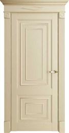 Дверь FLORENCE SOFTTOUCH 62002