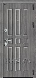 Groff  Р3-303 Серый Дуб