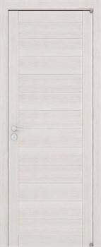 Дверь экошпон Master 56003 - фото 32036