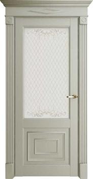 Дверь FLORENCE SOFTTOUCH 62002 ДО - фото 34825