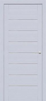 Дверь шпонированная 225 New Line  - фото 36496