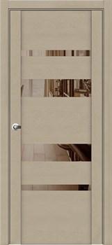 Дверь UNILINE SOFTTOUCH 30013 - фото 36607