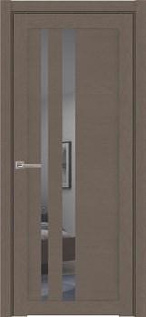 Дверь UNILINE SOFTTOUCH 30008 - фото 36615