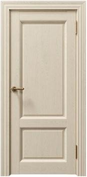 Дверь SORRENTO SOFTTOUCH 80010 ДГ - фото 36634