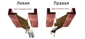Zetta  Комфорт 3/MAX Темный орех - фото 8420