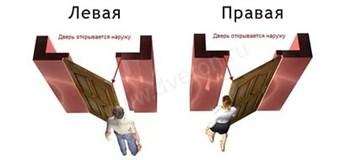 Zetta  Премьер П3/КБ1 Венге табакко - фото 8540