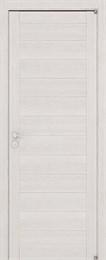 Дверь экошпон Master 56003