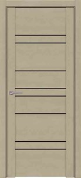 Дверь UNILINE SOFTTOUCH 30032