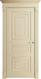 Дверь FLORENCE SOFTTOUCH 62001