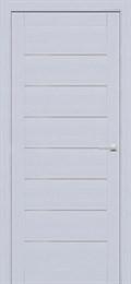 Дверь шпонированная 225 New Line