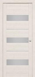 Дверь шпонированная 226 New Line