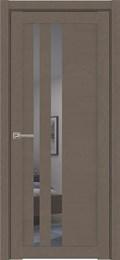 Дверь UNILINE SOFTTOUCH 30008