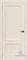 Дверь шпонированная Неаполь-1 глухая - фото 36424