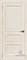 Дверь шпонированная Неаполь-2 глухая  - фото 36444