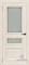 Дверь шпонированная Неаполь-2 остекленная  - фото 36453