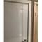 Дверь шпонированная UNO ART LINE остекленная - фото 36486