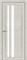 Дверь UNILINE SOFTTOUCH 30008 - фото 36617
