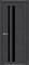Дверь UNILINE SOFTTOUCH 30008 - фото 36620