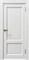 Дверь SORRENTO SOFTTOUCH 80010 ДГ - фото 36633