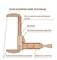 ДОПОЛНИТЕЛЬНОЕ ФОТО