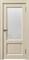 Дверь SORRENTO SOFTTOUCH 80010 ДО - фото 36641