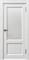 Дверь SORRENTO SOFTTOUCH 80010 ДО - фото 36642