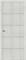Дверь экошпон Порта-50-А-6 - фото 37243