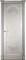 Дверь шпонированная Прованс-2 глухая - фото 38199