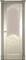 Дверь шпонированная Прованс-4 остекленная - фото 38212