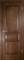 Дверь шпонированная Прованс-9 глухая - фото 38279