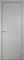 Дверь шпонированная Прованс-9 глухая - фото 38280