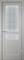 Дверь шпонированная Прованс-9 остеклеоная - фото 38284