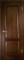 Дверь шпонированная Прованс-12 Глухая - фото 38294